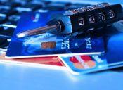 ¿Quién es responsable por la seguridad de las tarjetas de crédito en retail?