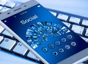 Escepticismo entre usuarios ante el uso de marketing creativo en Social Media