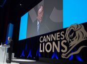 Cannes Lions 2016: VR, wearables e inteligencia artificial entre lo más destacado