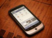 Usuarios jóvenes de móviles en Brasil pasan bastante tiempo en Facebook