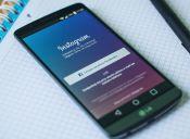 Instagram Stories permitirá agregar enlaces, etiquetar amigos y usar Boomerang