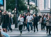¿Son las campañas de marketing experimental lo que necesitan las empresas?