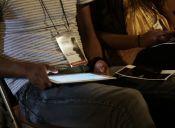 En Latinoamérica aumenta el uso de los tablets