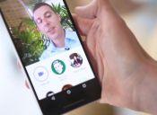 Google Dúo: la nueva aplicación para realizar videollamadas