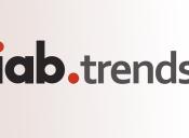 Publicidad Online representa el 11,8% de la inversión total en medios realizada el 2014