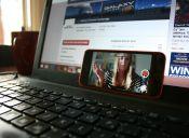 Videos en vivo y redes sociales cada vez más presentes en agencias y marketing