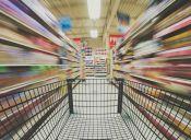 ¿Afecta la ética de una compañía en las decisiones de compra?