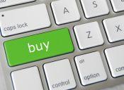 Botones de compra, el próximo paso en el comercio social