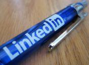 LinkedIn lidera en influencia en compras de Ecommerce