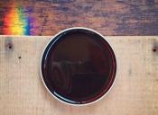 Instagram continúa con su crecimiento de dos dígitos