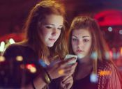 Adolescentes en Brasil prefieren ver videos desde sus smartphones