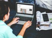 50 % de los estadounidenses tienen la intención de desconectarse de internet en vacaciones