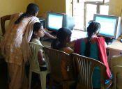 En India los blogs levantan a las marcas