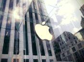 Apple acepta a PayPal como forma de pago tras importante asociación