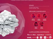 Importantes speakers en el X Seminario IAB 2015