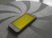 Lo nuevo de Snapchat: combina video, audio, gifs y stickers en