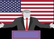 Cómo las marcas han enfrentado el clima Trump con campañas de marketing digital
