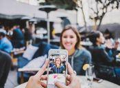 ¿Qué es el Influencer Marketing?