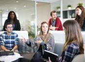 Business to Human: la nueva forma de pensar en marketing