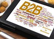 8 tips para mejorar tu estrategia de marketing B2B en 2017