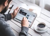 5 claves de una distribución global de contenidos