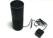 La tecnología doméstica de Amazon y su apuesta por ganarse un lugar