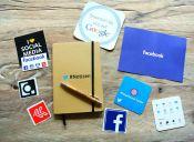 Los protagonistas del Ad Revenue Digital a nivel mundial