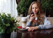 5 cifras claves sobre el uso de móviles en adolescentes