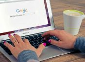 ¿Cómo optimizar Google My Business para negocios con varios locales?