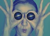 3 claves del material filtrado de Facebook para marketers