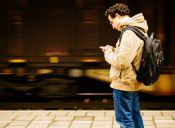 Airbnb aumenta tráfico de visitas y supera a marcas consolidadas