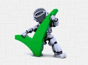 [Infografía] Predicciones del marketing digital en la era de la inteligencia artificial