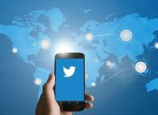 ¿Cómo sería la suscripción premium de Twitter?