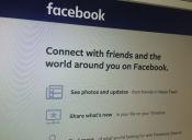 Facebook adapta su news feed para conexiones lentas
