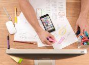 ¿Qué es el marketing cognitivo?