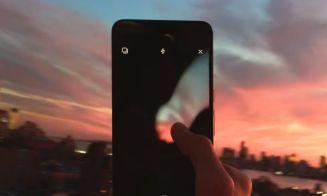 Sprayscape: la nueva app de Google para crear realidad virtual
