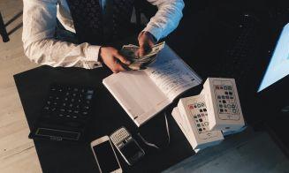 ¿Cómo será el gasto publicitario en LATAM en 2017?