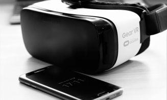Servicio de realidad aumentada de Samsung ayudará a ver a personas con problemas visuales