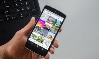 4 marcas que están usando exitosamente Instagram Stories