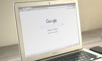 Google penalizará a sitios webs que tengan publicidad intersticial