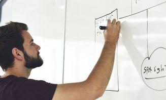 Las ventajas de desarrollar metas SMART en tu plan de marketing