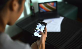 Google AMP vs Facebook Instant Articles ¿Quién gana la batalla por la web acelerada?