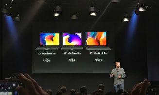 Conoce las principales novedades que trajo el evento de Apple