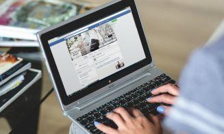 ¿Qué hora y día son las mejores para publicar en redes sociales?