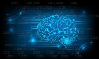 LG y su fuerte desarrollo en machine learning y deep learning