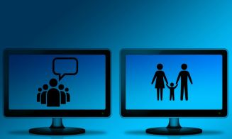 ¿Cómo los comerciantes B2B pueden encontrar a sus buyer personas?