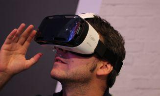 Medios de comunicación refuerzan experiencias immersivas con realidad virtual