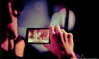 Aumenta inversión de video ads en redes sociales