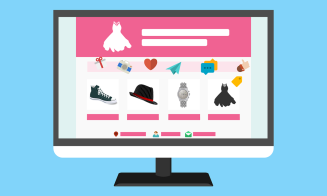 3 errores típicos que se siguen cometiendo en el marketing de eCommerce