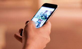 Televisores lideran la eficacia de anuncios de vídeo con un 93 %
